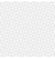 white gray texture vector image vector image