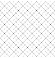 seamless pattern968 vector image