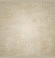 old paper background vector image vector image