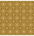 beige seamless pattern for background vector image vector image