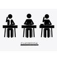 Class room desing