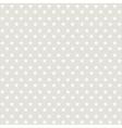 Seamless stars texture art vector image