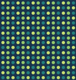seamless pattern 2 vector image vector image