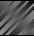abstract monochrome pattern with dynamic vector image