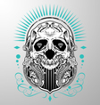 Skull vector | Price: 3 Credits (USD $3)