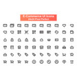 arrows ui icons set 24x24 grid pixel perfect vector image