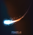 Power bckr vector | Price: 1 Credit (USD $1)