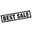 square grunge black best sale stamp vector image vector image