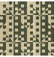 abstract textile print