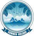 Summer banners