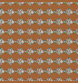 sea life beautiful seamless pattern with colorful vector image