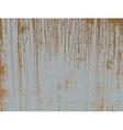 rust overlay texture vector image