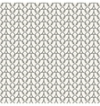 Pattern 3 vector image vector image