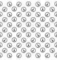 download icon background vector image
