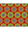 Islam Arabic Asian motifs background Oriental vector image