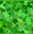 green abstract business concept background vector image vector image