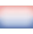 Rose Quartz Serenity Gradient Background vector image vector image