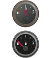 gauge vector image vector image