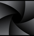 diaphragm vector image vector image