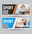 set of covers for social networks with diagonal vector image vector image
