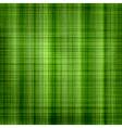 texture dark square green vector image vector image