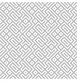 seamless pattern944 vector image