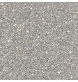 Platinum seamless texture vector image vector image