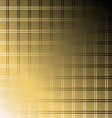 Seamless Pattern Set Wallpaper In Brown vector image