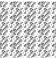 seamless pattern992 vector image