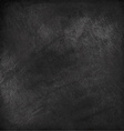 Background square texture grunge Textured paper