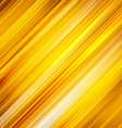 Abstract straight lines background Colorful