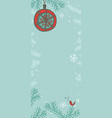 christmas time note sheets can be used as to do vector image