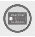 Business internet online ecommerce buy vector image