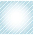Abstract background in blue pastel color vector image