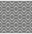 Seamless geometric pattern seamless pattern vector image vector image