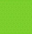 creative seamless geometric pattern - simple vector image vector image