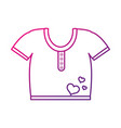 baby tshirt design