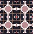 lakota-pattern-9 vector image