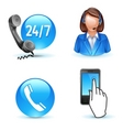 Customer service support vector | Price: 3 Credits (USD $3)