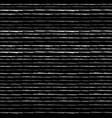 Seamless texture horizontal lines