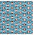 abstract arabic islamic seamless geometric