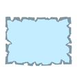 Parchment old paper vector image vector image