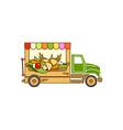 Food-Truck-380x400 vector image
