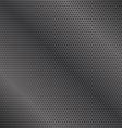 Abstract Metallic Texture Background vector image vector image