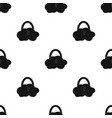 e-mail with key password icon in black style vector image vector image