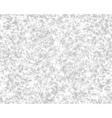 Grain seamless texture vector image vector image