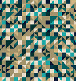 Blue sand pattern vector | Price: 1 Credit (USD $1)