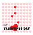 card holidays v day 5 vector image vector image