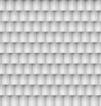 Brick Uz 02 vector image vector image