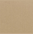 cardboard abstract texture background vector image vector image